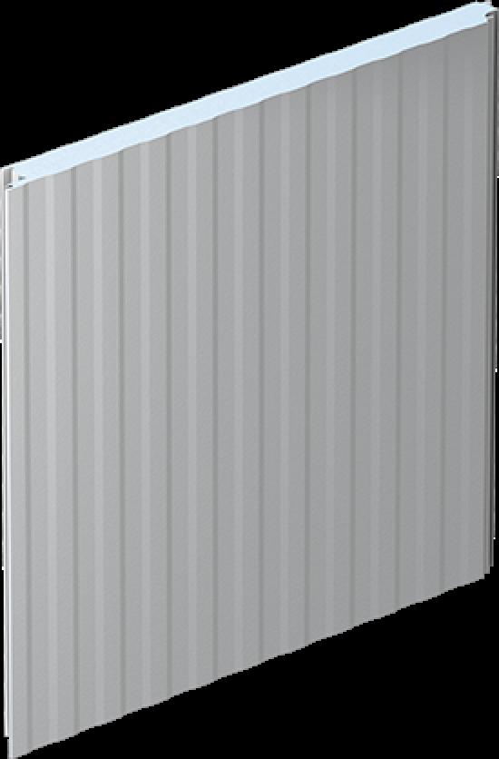 Styro - Panneaux isolants architecturaux - Produits